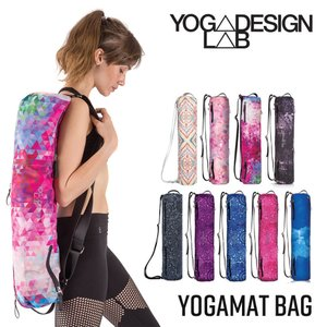 ヨガマット ケース バッグ ヨガデザインラボ ヨガマットバッグ YogaDesignLab|yoga-pi