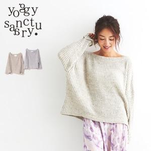 ■サイズ フリーサイズ 着丈58cm、身幅64cm、裾巾66cm、袖丈35cm、肩幅76.5cm  ...