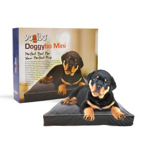 Doggybo Mini / ドギボー ミニ / 快適すぎて動けなくなる魔法のソファ / ペット / クッション / ベッド / 小型 Yogibo公式ストアPayPayモール店
