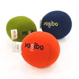 Yogibo Ball Mini / ヨギボー ボール ミニ / 快適すぎて動けなくなる魔法のソファ...