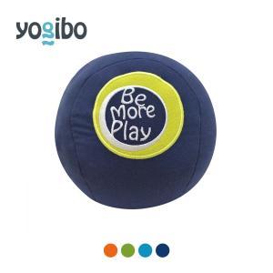 Yogibo Ball Max / ヨギボー ボール マックス / ビーズクッション / 出産祝い|yogibo