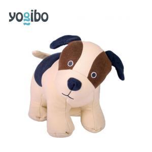 【1週間以内に出荷】Yogibo Mate New Dog / ヨギボー メイト ニュードッグ / ビーズクッション / ぬいぐるみ 犬 イヌ|yogibo