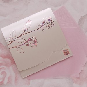 きらめき香りローズ/方形サイズ yohira