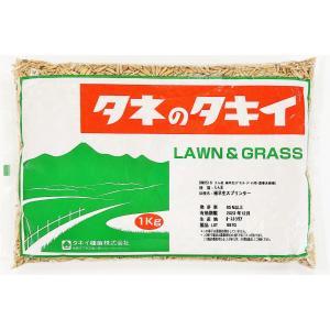 えん麦種子 品種:極早生スプリンター(ペット用・農薬未処理)1kg