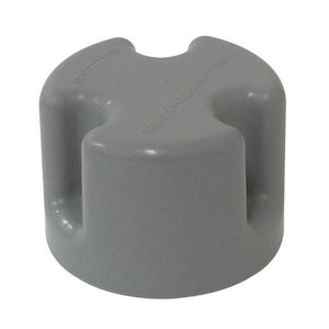 三栄水栓 SANEI 防臭ワン PH6580-H2