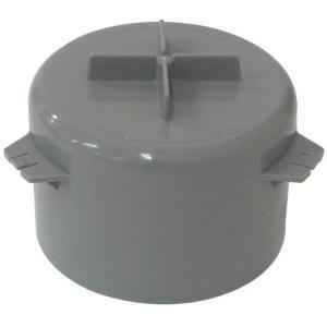 三栄水栓 SANEI 防臭ワン PH6581-H2