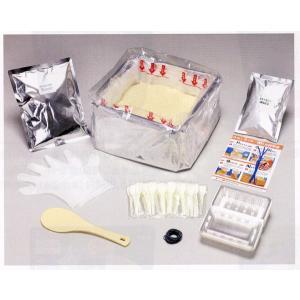 非常食 尾西の赤飯 炊き出し用 50食セット|yojigon