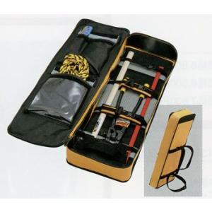 FK 救助工具袋 セットD