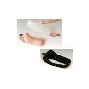 万能トイレ防衛袋(和・洋式便器兼用100枚入)|yojigon