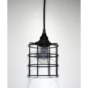電気笠:ワイヤーシェード HS1587+HS1577のセット|yojigon