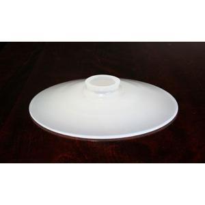 ミルクグラス ランプシェード:電気笠 HS206|yojigon