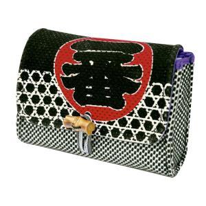 職人道楽 ポーチ 一番、纏 小物入れ デジカメケース タバコ yojo