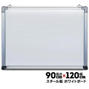 リョービ G-1030 ジスクグラインダ 625100A|yojo