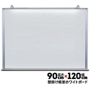 リョービ G-1060PHS ジスクグラインダ 624601A|yojo