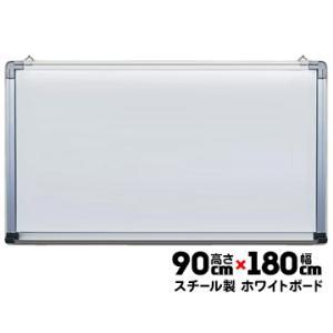 リョービ G-1260P ジスクグラインダ 624602A|yojo