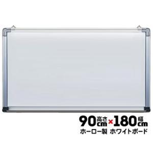 リョービ G-110P ジスクグラインダ 砥石ナシ 624300A|yojo