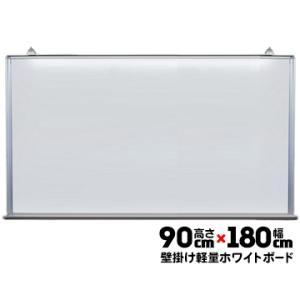 リョービ G-110PH ジスクグラインダ 砥石ナシ 624301A|yojo