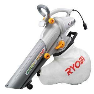 リョービ RESV-1500 ブロワバキューム 696900A yojo