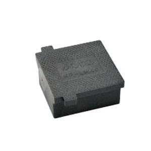 Joto ジョートー KPL補助板 KP-LH40  20×40×48mm   426-0124  50個   基礎パッキン 床下 工事|yojo