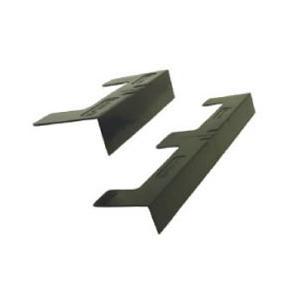 タカヤマ金属 キャットスペーサー用 調整板 CSA-3-200 《CS-100 CS-120用 3mm厚》  415-5613  200個   基礎関連 床下 工事|yojo