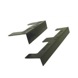 タカヤマ金属 キャットスペーサー用 調整板 CSA-3-100 《CS-H10 CS-H12用 3mm厚》  415-5615  200個   基礎関連 床下 工事|yojo