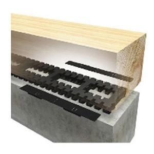 Joto ジョートー キソパッキンロング用調整板  2mm厚  SK-S1022  426-1322  左右30セット   KP-L102 KP-L102MS KP-L102MS35用 基礎パッキン|yojo
