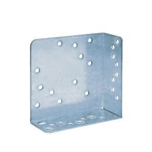 カナイ 金物工法/(スラッシュ)筋かいボックスGN KGN-BP  442-9309  50個   基礎 内装 構造金物 土台|yojo