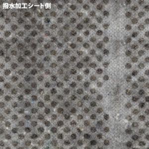 プレスフェルト SN900-PS 4mm×910mm×25m yojo 02