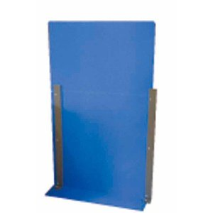 カベピタ 平壁用4枚+角用2枚 壁面養生 エレベーター養生 クッション材 yojo