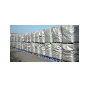 UVシート #4000 3.6m×5.4m シルバー グリーン 8枚   建築資材 工事 現場 用品 仮設 養生 保護 防炎 yojo