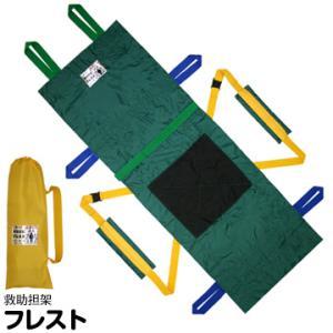 NS-125-05 サッシカバー 60本 額縁養生 窓枠 サッシ リフォーム工事 傷防止|yojo