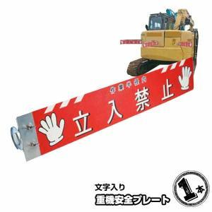 サンキャスト KOZAI クラシックチェア 3OC522 幅50cm 奥行49cm 高さ77cm SH手前側455mm 奥側425mm ※座面は傾斜しています|yojo