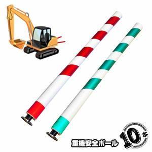 サンキャスト KOZAI メタルチェア ウッドトップ 3MC080 SH445mm 幅44cm 奥行51cm 高さ84cm 座面 木製 ナチュラル|yojo