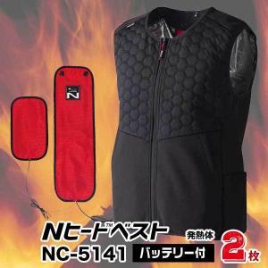 サンキャスト KOZAI メタルスツール ブラウン レザートップ 3MC220 幅39cm 奥行39cm 高さ46cm 座面 レザー|yojo