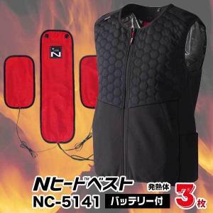 サンキャスト KOZAI メタルスツール ウッドトップ ブラウン 3MC230/ブラック 3MC241 幅39cm 奥行39cm 高さ45cm 座面 木材 ナチュラル|yojo