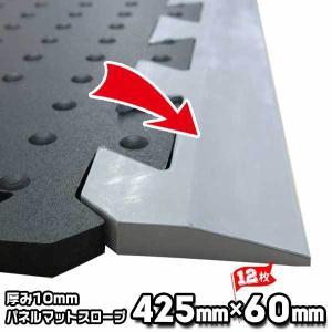 サンキャスト KOZAI メタルチェア 3MC0 マットブラック/ホワイト/ライトブルー/イエロー ブルックリンスタイル 幅52cm 奥行50cm 高さ75cm SH430cm|yojo