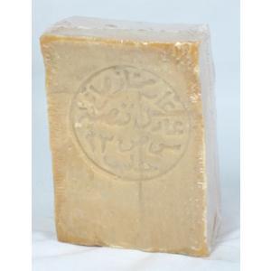 アレッポの石鹸(ノーマルタイプ) 200g|yoka1