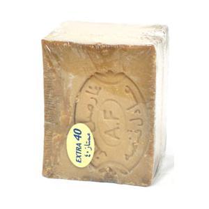アレッポの石鹸 エキストラ40 180g|yoka1