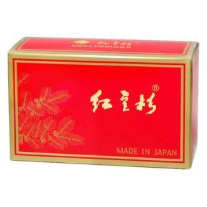 紅豆杉茶 2g×30袋 yoka1