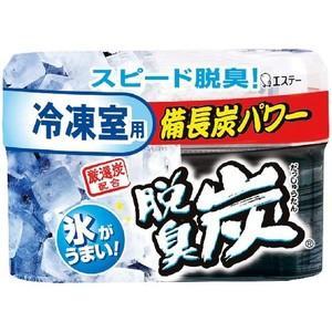 エステー 脱臭炭 冷凍室用 yoka1