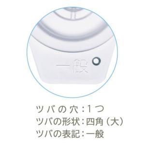 ピジョン 母乳実感直付け乳首 一般新生児用 SSサイズ|yoka1|02
