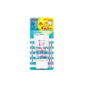 ピジョン UVベビー ベビークールジェリー 保湿化粧水 50g|yoka1