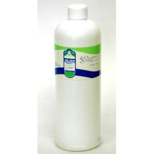 太陽油脂 パックス 洗髪用石けんシャンプー 徳用1000ml|yoka1