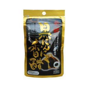 発酵黒にんにく香醋 ソフトカプセル 60粒入|yoka1