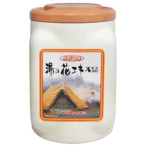 ヤングビーナス 薬用入浴剤 2,100g 医薬部外品|yoka1
