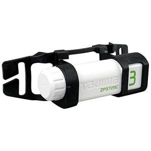 タジマ リチウムイオン充電池3729C LE-ZP3729C|yokamonshouten