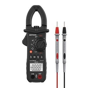 ▲安全性:NCV&LIVE LINEテスト機能付きます。高圧検出時、非接触測定できます。 ▲多機能:...