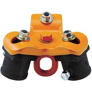 定格荷重(t):1 適合支柱:鉄パイプ 適用支柱径(mm):48.6 質量(kg):5 DIY・工具...