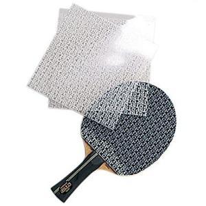 ヤマト卓球(TSP) 粘着保護シート(2枚入り...の関連商品8