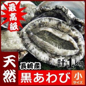 【禁漁期:予約受付中12/25より順次発送】天然黒アワビ 計1kg (1枚100g〜120g前後 計7枚〜10枚) 送料無料 みんなで食べて満足! よか鮑 yokasakana